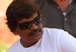 Kamalinee can essay any role with ease: Krishna Vamsi