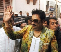Kumar Sanu: Don't think person like me can do anything in politics