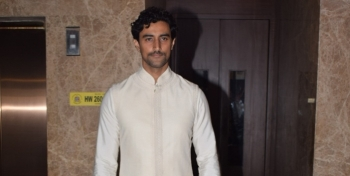 Being selective has not been easy, but worth it: Actor Kunal Kapoor (IANS Interview) By Sugandha