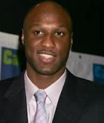 Lamar Odom 'expected' divorce from Khloe