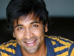 Vishnu lauds 11-minute action sequence in 'Rowdy'