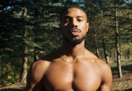 Michael B. Jordan: It's a lively time to be an actor right now (IANS Exclusive)