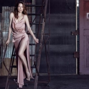Michelle Monaghan: Proud to be part of 'Mission: Impossible' series