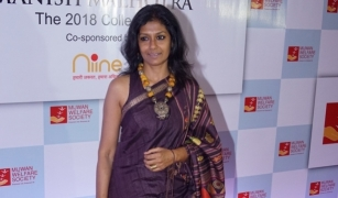 Nandita, Rasika to join Jane Fonda, Kristen in Cannes protest