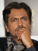 Society can't accept negative traits in heroes: Nawazuddin Siddiqui (IANS Interview)