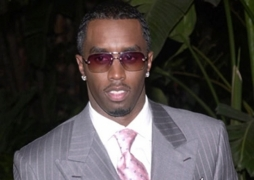 Puff Daddy to join iHeartRadio Music Festival