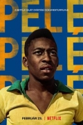 Pele: Genius in the time of unrest (IANS Review; Rating: * * * and 1/2)