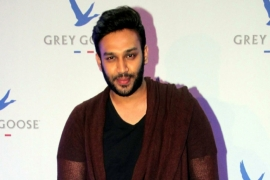 Designers not exploring sustainability: Nikhil Thampi