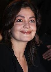 Pooja Bhatt stands up for Miley Cyrus