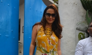 Everything I am is because of Kundan Shah: Preity