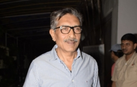 A propaganda film will work if the story works: Filmmaker Prakash Jha