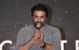 R. Madhavan to direct 'Rocketry - The Nambi Effect' solely