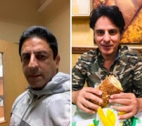Rahul Roy: Doctors are happy with my recovery and progress