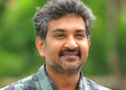 No new project till 'Baahubali' is over: Rajamouli