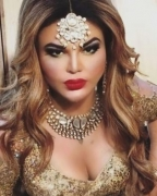 Rakhi Sawant: There is no filter in my heart or mouth