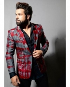Rithvik Dhanjani: OTT increased opportunity as well as competition