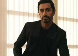 Riz Ahmed spent months learning drums, sign language for 'Sound Of Metal'