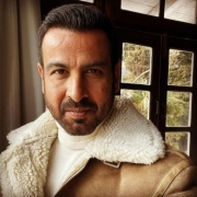 Ronit Roy gets vaccine for Covid prevention