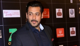 Salman's 'Radio' gets Arabic twist