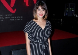 Shalmali won't quit Bollywood, will focus on indie music