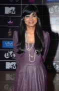 Shilpa Rao on lesson she learnt from pandemic