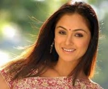 Missed working with YRF before marriage: Simran