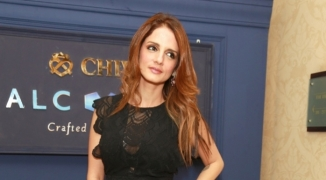 Sussanne Khan, Gauri Shinde feted as women achievers