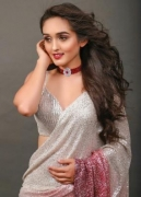 Tanya Sharma: Feel blessed I could achieve what I have in showbiz