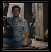 The Disciple: Hits the notes of excellence (IANS Review; Rating: * * * *)
