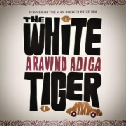 The White Tiger director Ramin Bahrani: Want to make another movie in India