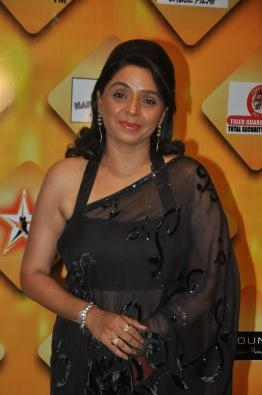 Vaishali Thakkar found perfecting UP accent tough for telly cop role