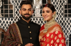 Constant public scrutiny of my personal life uncomfortable: Virat Kohli (IANS Interview) By Durga
