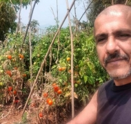 Vishal Dadlani: Respect what you eat, and the farmers who grow it