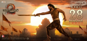 'Baahubali...' game changer for Indian movies, says Mahesh Bhatt