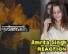 Amrita Singh's REACTION on daughter Sara's 'Kedarnath'