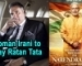 Boman Irani to play Ratan Tata in 'PM Narendra Modi'