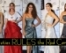 Deepika, Sonakshi & others RULES the Red Carpet | Elle Beauty Awards 2018