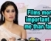 Films more important to me than fame: Janhvi Kapoor