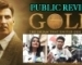 GOLD Public REVIEW | Audience feeling PATRIOTIC | Akshay Kumar