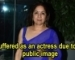 I suffered as an actress due to my public image: Neena Gupta