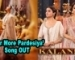 Kalank | Alia and Madhuri dance in 'Ghar More Pardesiya' | Song OUT