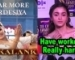 Kalank | Have worked hard on 'Ghar More Pardesiyan' | Alia Bhatt