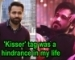 'Kisser' tag was a hindrance in my life: Emraan Hashmi