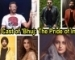 Parineeti, Sonakshi, Sanjay Dutt join cast of 'Bhuj: The Pride of India'