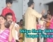 Watch Shilpa Shetty DANCE at the Ganpati Visarjan
